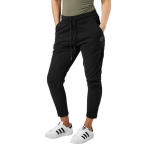 Sjekke Astoria Sweat Pants, black, Better Bodies hos SportGymButikken.no