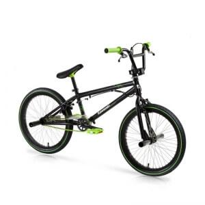 sykkel kjøp