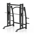 Smith Machine MF-U003, JTC X-Line