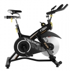 Spinningsykkel Duke Magnetic, BH Fitness