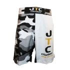 Intense Fight MMA Shorts, JTC Combat