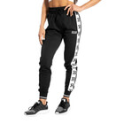 Chelsea Track Pants, black, Better Bodies