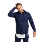 Varick Zip Jacket, dark navy, Better Bodies