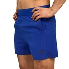 Varick Shorts, royal blue, Better Bodies