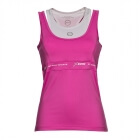 Impact Tank, knockout pink, Daily Sports