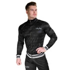 Track Jacket, black, Gavelo