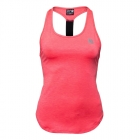 Monte Vista Tank Top, pink, Gorilla Wear