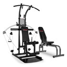 Multigym Bio Force Super, Finnlo by Hammer