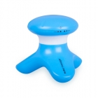 Mini Massager C27, inSPORTline