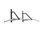 Chin-Up Bar LCR-1116, inSPORTline