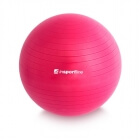 Gymball 55 cm, inSPORTline