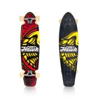 Longboard Wingy, Tony Hawk