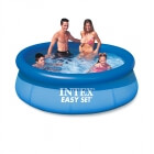 Easy Set Pool, 244 x 76 cm, Intex