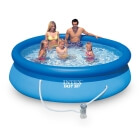 Easy Set Pool, 305 x 76 cm, Intex