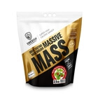 Massive Mass, 3.5 kg, Swedish Supplements