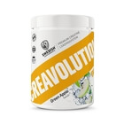Creavolution, 500 g, Swedish Supplements