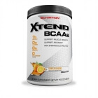Xtend, 426 g, Scivation