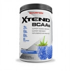 Xtend, 416 g, Scivation