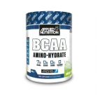 BCAA Hydrate, 450 g, Applied Nutrition