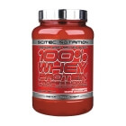 100 % Whey Protein Professional, Scitec Nutrition, 920 g