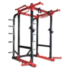 PowerRack 8005, Abilica