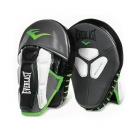 Prime Mantis Punch Mitts, Everlast