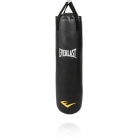 Powerstrike Bag, Everlast