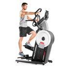 Stepmaskin HIIT Trainer, ProForm