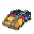 Strength Bag, Tunturi