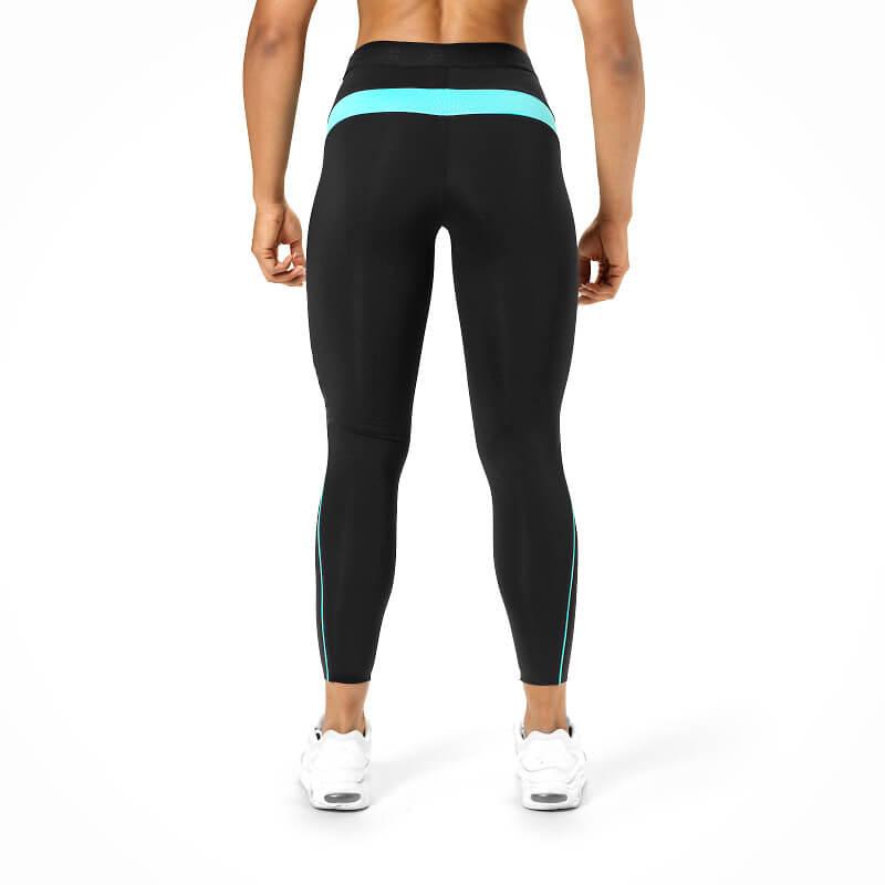 Fitness Bukser Fitness tøj Fitness