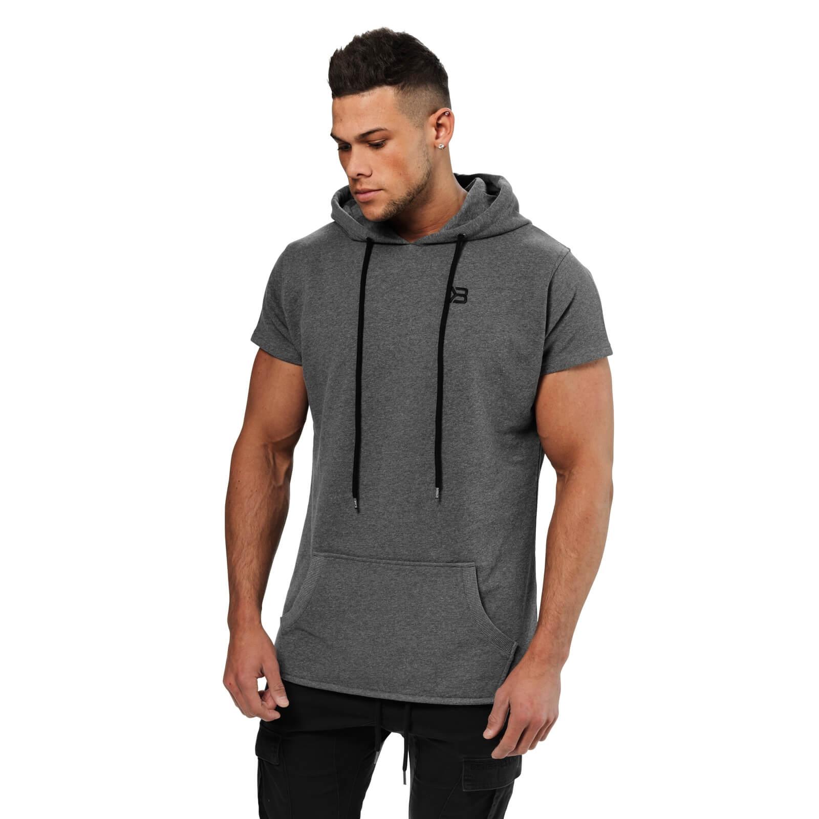 better bodies hoodie herr