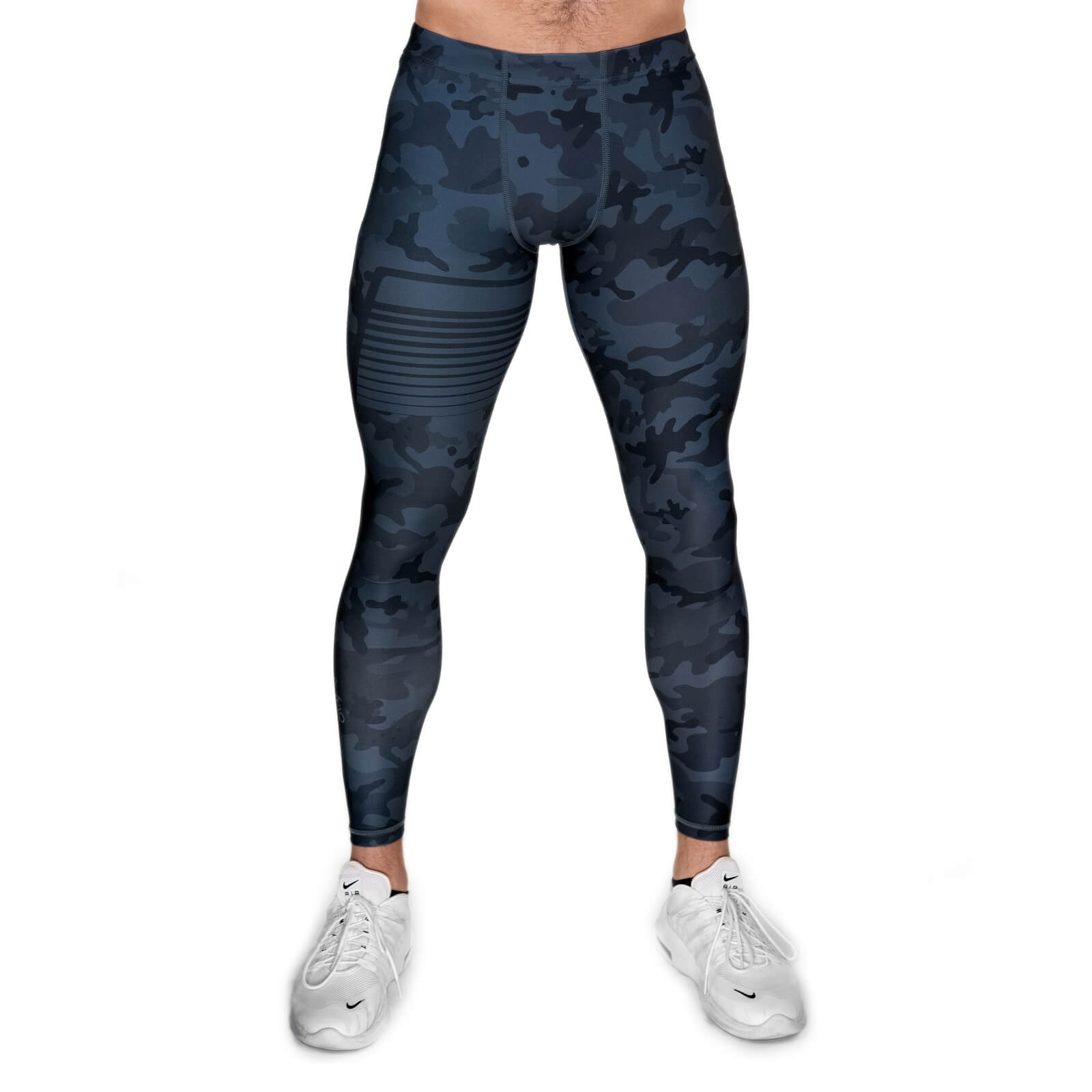 Gavelo Sniper Shorts, black, medium